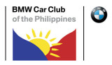 BMW Car Club of the Philippines