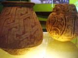 Arte dos Índios e outros objetos da época colonial