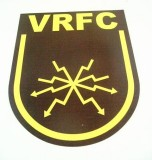 Volta Redonda Futebol Clube