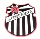 São Cristóvão Futebol e Regatas