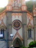Igreja em Botafogo