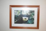 DSC-TV Sony 049.JPG