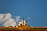 Laos 2010