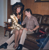 Doyle at surprise birthday party 1985.jpg