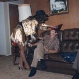 Doyles birthday party 1985.jpg