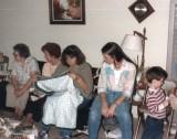 Grandma Mom Beth Karen Michael Allen Christmas 1985.jpg