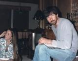 Larry and Karen Christmas 1985.jpg
