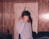 Larry Christmas 1985.jpg