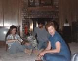 Larry Karen Mom Christmas 1985.jpg