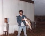 Larry March 1986.jpg