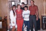 Mom Dad Karen Larry Doyle and Mitzi Dec 1987.jpg
