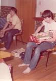 Craig and Brad Super Toe Allen.jpg