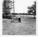 Doyle in June1960.jpg