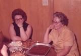 Juanita and Grandma.jpg