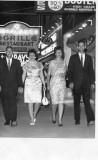 July 1963 Hot Springs Ark.jpg