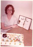 Kathy Good and HS diploma.jpg