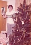 Keith at Christmas.jpg