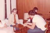 Keith Craig and Grandma.jpg