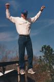 Larry Sinclair flying high in Houston.jpg