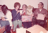 Linch family Christmas.jpg