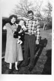 Mom Dad Larry  in April 1955.jpg