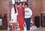 Mom Karen and Mitzi Dec 1987.jpg