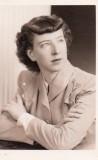 Mom in 1952.jpg