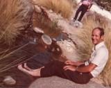 Dad in July 1981.jpg
