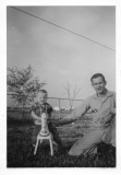 Doyle and Dad  April 1957.jpg