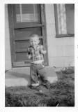 Doyle April 1957.jpg