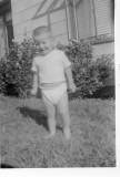 Doyle in July 1957.jpg