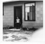 Doyle in June 1960.jpg