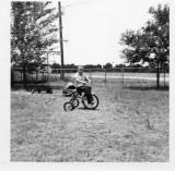 Doyle in June. 1960.jpg