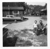 Doyle Larry and Dad in Red River N Mex 1960.jpg