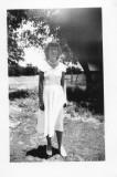Grace Linch 1949.jpg