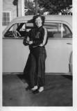 Grace Linch 1949 or 1950.jpg
