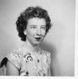 Grace Linch 1950.jpg