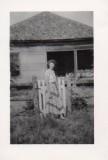 Grace Sinclair 1950.jpg