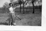 Grace Sinclair 1948.jpg