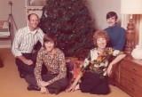 Sinclair family.jpg
