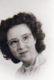 Grace 1948.jpg