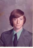 Doyle 1973.jpg