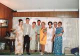 Frances and Doyles Wedding Aug 16 1999.jpg