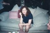 Frances Sept 1 1997.jpg
