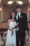 Jake and Ashley Sinclair.jpg
