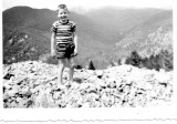 Larry in New Mexico July 1960.jpg