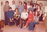 The Family portrait 1969.jpg