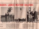 The Lancaster Herald Dec 20 1967.jpg