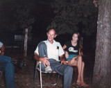 Wallace and Karen at Cedar Creek year unknown.jpg