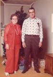 William and Vesta Linch 1969.jpg